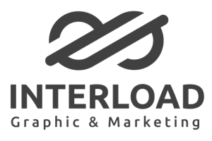 Interload Logo